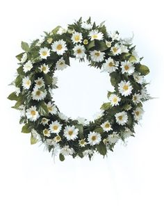 Google Image Result for http://www.wedding-flowers-and-reception-ideas.com/images/white-daisy-wedding-03.jpg