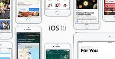 Lo que debes hacer antes de instalar iOS 10 #iOS #Actualizar #iOS10