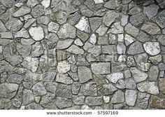 LIMESTONE WALL Stock Photos, Images, & Pictures | Shutterstock
