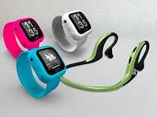 relojes deportivo Headphones, Electronics, Ideas, Sporty Watch, Business, Clocks, Sports, Headpieces, Ear Phones