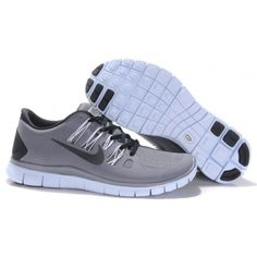 a185f5837b48 Nike Free Mens   Authentic Nike Shoes For Sale