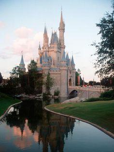 Orlando Nightclub Gunman Scouted Walt Disney World as Potential Target: Source| Shootings, True Crime, Walt Disney World