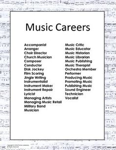 Music Notebook, Music Journal, Music Lessons For Kids, Music Lesson Plans, Music Education, Gifted Education, Health Education, Physical Education, Music Classroom