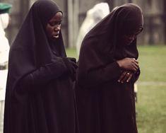 "True Hijab   Syar'i   Sisters :"")"