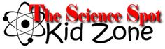 will add so much to our summer science program! This will add so much to the summer program! Can't wait to get started. Science Activities For Kids, Science Resources, Science Classroom, Teaching Science, Science Education, Life Science, Teaching Resources, Science Ideas, Science Programs
