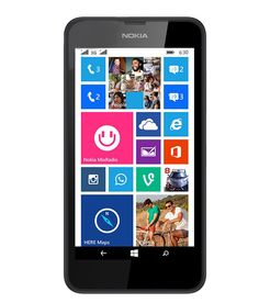 Loved it: Nokia Lumia 630 Dual SIM Black, http://www.snapdeal.com/product/nokia-lumia-630-dual-sim/1457636194