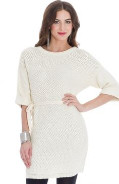 T81_front Dresses For Work, Fashion, Tunic, Moda, Fashion Styles, Fashion Illustrations