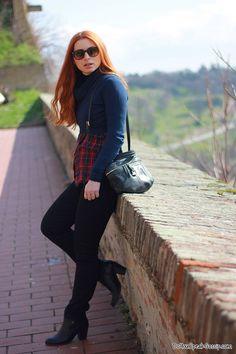 Sightseeing in Novi Sad 6- outfit - DoYouSpeakGossip.com