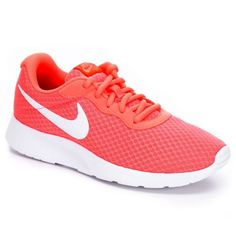 Nike Women's FS Lite Run 3 Running Shoes | DICK'S Sporting Goods | Let's  get some Shoes | Pinterest | Running shoes, Running and Fashion