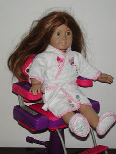 american girl dolls americandolls on pinterest. Black Bedroom Furniture Sets. Home Design Ideas