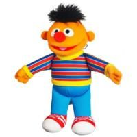 This cute soft Ernie mini plush toy from Playskool is a great way for children to bring the world of Sesame street to life. Feed their imagination with this gorgeous Ernie mini plush soft toy. Sesame Street Toys, Sesame Street Characters, Toddler Classroom, Christmas Toys, Christmas Stuff, Big Bird, Kids Store, Elmo, Plush Dolls