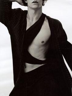 Leo-Bruno-Made-in-Brazil-Fashion-Editorial-2015-004
