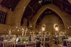 Tithe Barn - Petersfield Photography by www.shootinghip.com