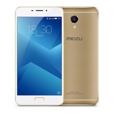 """--- SMARTPHONE MEIZU M621H-3/16 5,5"""" IPS LCD DUAL SIM 3 GB RAM 4G 16 GB GOLD   --- #smartphone #meizu #m621h-3/16 #5,5"""" #ips #lcd #dual #sim #3 #gb #ram #4g #16 #gb #gold   ---DESCRIPTION: If you're passionate about IT and electronics, like being up to date on technology and don't miss even the slightest details, buySmartphone Meizu M621H-3/16 5,5"""" IPS LCD DUAL SIM 3 GB RAM 4G 16 GB Gold at an unbeatable price. Internal Memory: 16 GBRAM Memory: 3 GBProcessor: Octa Core™Screen: 5,5""""Camera… Mobiles, Buy Smartphone, Dual Sim, Sims 3, Gold, Iphone, Mobile Phones, Products, Tecnologia"""