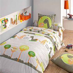 camif fr linge de lit Catherine & Francine : du linge de #lit #écoresponsable ! Créez  camif fr linge de lit