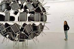 10+Amazing+Contemporary+Sculptures+(Contemporary+Sculptures,+Modern+sculptures)+-+ODDEE