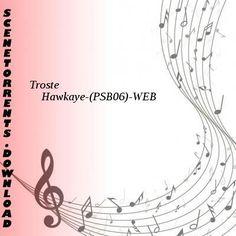 Troste-Hawkaye-(PSB06)-WEB-2016-UKHx