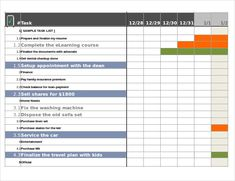 Download A Free Recipe Cost Calculator For Excel Which