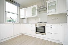 TW7 Isleworth Castle Road 2 bed property Dexters