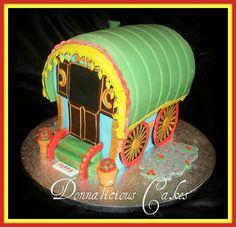gypsy cake - Google Search
