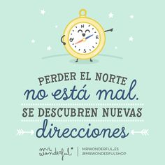#mrwonderful #quote