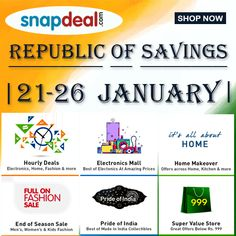 ✔ Online Shopping for Women, Men and Kids with Best Deal and Offers #Best #Selling #Products #India #Todays #Offer #PriceProducts #BestProducts #cheappestproducts #seasonsale #endofseasonsales #newyearoffers #fashiondeals #freshdeals  #Styleincraft #mobiles #tablets #electronics #covers