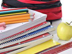 university and college supplies checklist  #backtoschool #dorm #university #college