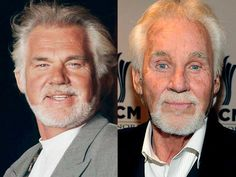 35 Kenny Rogers Facts That Will Blow Your Mind - Including The Woman Who Cost Him $60 Million