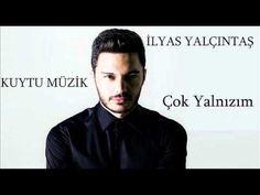İlyas Yalçıntaş - İçimdeki Duman (Lyric Video) - YouTube