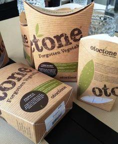 http://www.virgiliogomes.com/index.php/cronicas/587-produtos-otoctone