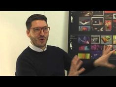 MovingBrands - The best agency in London? Interview, Branding, Good Things, London, Creative, Brand Management, Identity Branding, London England