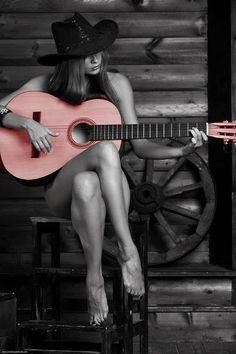 Galeria de fotos para tu blog o webpage: Music and dancing pictures-Musica fotos