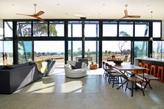 Imaging waking up to this every morning! Port Macquarie, Home Art, Simple Designs, House Plans, This Is Us, Bring It On, House Design, Windows, In This Moment