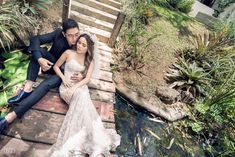 Modern, Chic, and Timeless Wedding Photography from Manila, Philippines Urban Nature, Manila Philippines, Timeless Wedding, Film Director, Engagement Session, Art Gallery, Wedding Photography, Mood