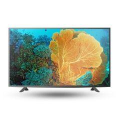 Przewaga telewizorów OLED na zwykłymi LEDami - Ranking telewizorów Led, Night, World, Artwork, Painting, Work Of Art, Auguste Rodin Artwork, Painting Art, Artworks