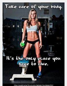 Motivation Inspiration Fitness Quotes find more relevant stuff: http://victoriajohnson.wordpress.com