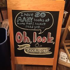 Replace with library, you've got a deal.