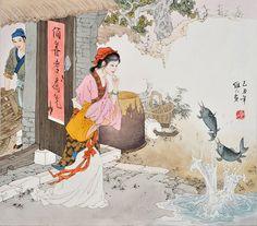 http://www.xiangweiren.com/product/pics/20130704/1372929163.jpg