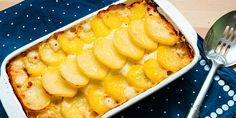 AUSSIE HOT POT - Australijski slozenac od mesa i krumpira — Coolinarika