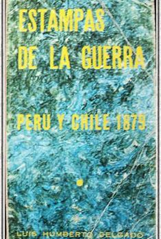 La Guerra del Pacífico 1879-1884 (Perú, Bolivia y Chile): Cartas apócrifa Chile, Jackie Kennedy, Bolivia, Movie Posters, War Of The Pacific, Letters, Pictures, Chili, Film Poster