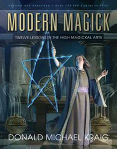 New Goodies Just In...Modern Magick  http://mystical-moons-at-the-auctions.myshopify.com/products/modern-magick-1?utm_campaign=social_autopilot&utm_source=pin&utm_medium=pin Come Discover Your Mystical Side