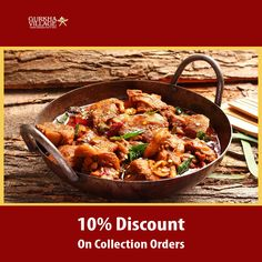 Gurkha Village offers delicious Indian Food in Kidlington, Oxford Browse takeaway menu and place your order with ChefOnline. Order Takeaway, Indian Food Recipes, Ethnic Recipes, Food Items, Oxford, Menu, Delivery, Favorite Recipes, Restaurant