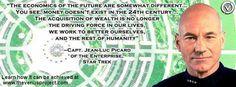 #VenusProject #TheVenusProject #Future #Futurist #Mankind #Humans #Humanity #Civilization #Society #Type1Civilization #TVP #Zeitgeist #ZeitgeistMovement #TheZeitgeistMovement #StarTrek #StarTrekBeyond #Money #Moneyless #ThinkBig #ThinkBigger #ResourceBased #ResourceBasedEconomy #BasicIncome #Brexit #Ubuntu #RBE #TZM #Thrive #ThriveMovement #ParadigmShift
