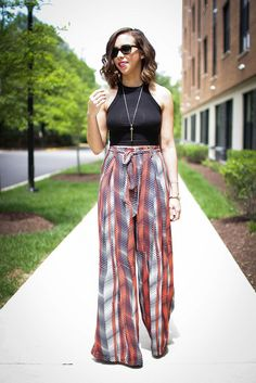 aviza style. a viza style. andrea viza. fashion blogger. d… | Flickr - Photo Sharing!
