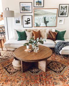 9 top cozy eclectic living room images classic living room cozy rh pinterest com