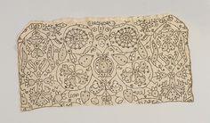 Coif 1575-1600