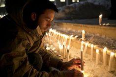 AP/VISAR KRYEZIU -   #JeSuisCharlie #Je_Suis_Charlie #I_am_Charlie #IAmCharlie #CharlieHebdo #Charlie_Hebdo #CHARLIE #anti_terrorism