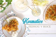 kosmatice Table Decorations, Food, Essen, Meals, Yemek, Dinner Table Decorations, Eten