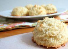 Aprenda a preparar biscoito low carb com esta excelente e fácil receita. O biscoito low carb é perfeito para quem está fazendo regime. Pobres em carboidratos, esses...