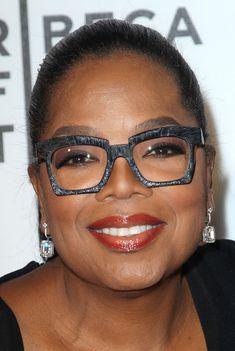 34 trendy glasses frames for women celebrities for sale Glasses Frames Trendy, Funky Glasses, Eyeglasses For Women, Sunglasses Women, Red Eyeglasses, Luxury Sunglasses, Oprah Glasses, Lotion, Fashion Eye Glasses